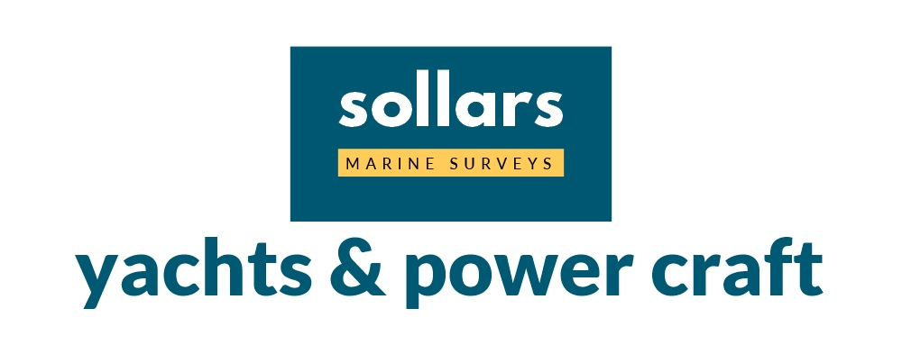 Sollars Marine Surveys